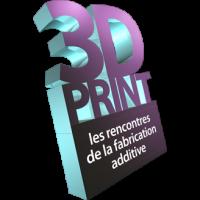 3D Print Exhibition