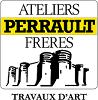 Ateliers Perrault Frères